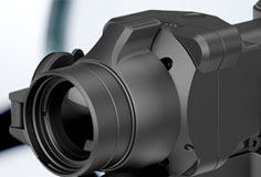 Thermal Scopes - Information & Documentation