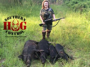hog-hunting-georgia_hog-control_