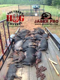 southern-hog-control_hog-trap_-blog